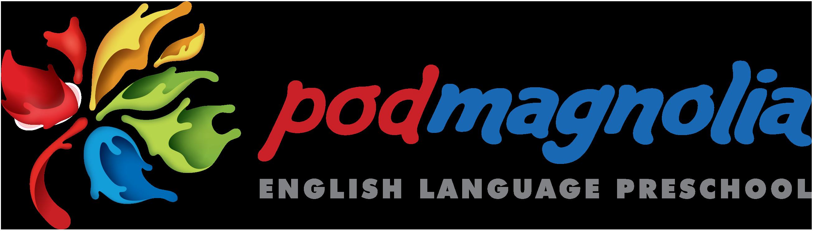 logo-podmagnolia-poziom