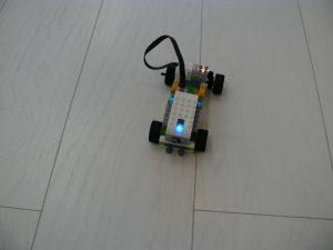 P1140479